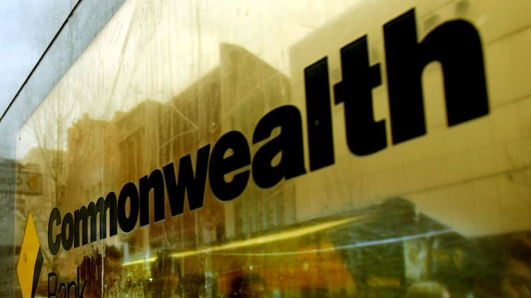 """Anyone who signed up with a Commonwealth Bank financial planner between 2003 and 2012 will be able to apply for compensation, with claims are to be assessed by a """"specialist Commonwealth Bank team""""."""