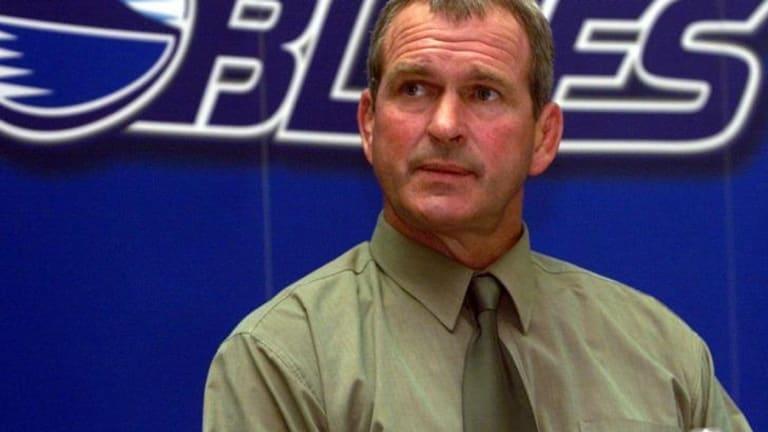 Sudden death: Former All Blacks captain Frank Oliver.