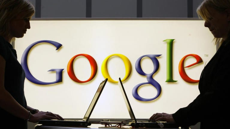 A marketing agency specialising in social media said Google's changes to its US site reflected people's willingness to take online reccommendations at face value from strangers.