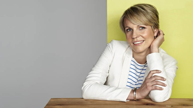 """""""The seat is absolutely safe as long as Plibersek's the member"""" … federal Health Minister Tanya Plibersek has plenty of support in her electorate of Sydney."""