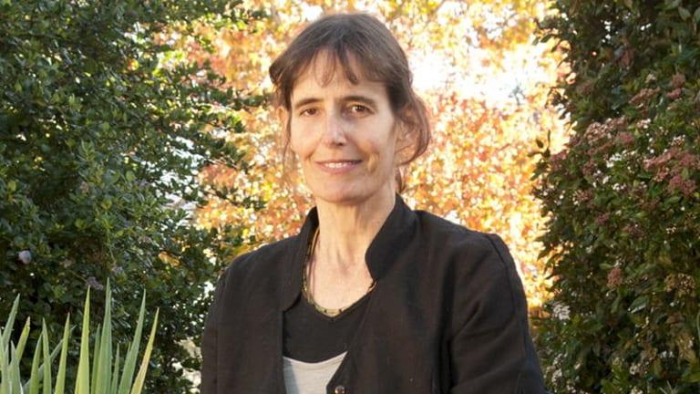 Gillian Mears's novel is an exemplary tale of early 20th-century Australia.