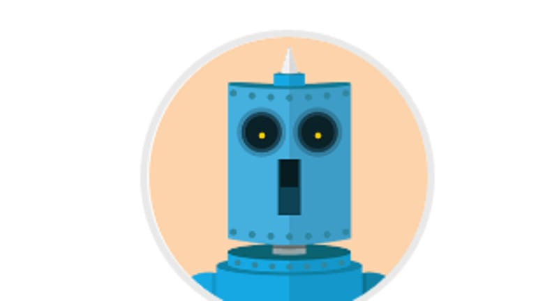 HipChat's chatbot Untappd