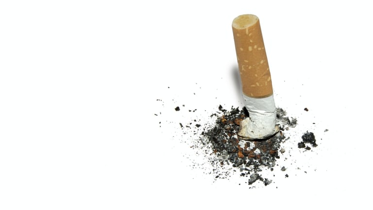 problem caused by anti smoking legislation in Ash information and resources have all the information you need about the harm caused by laws help protect people from help reduce the appeal of smoking.