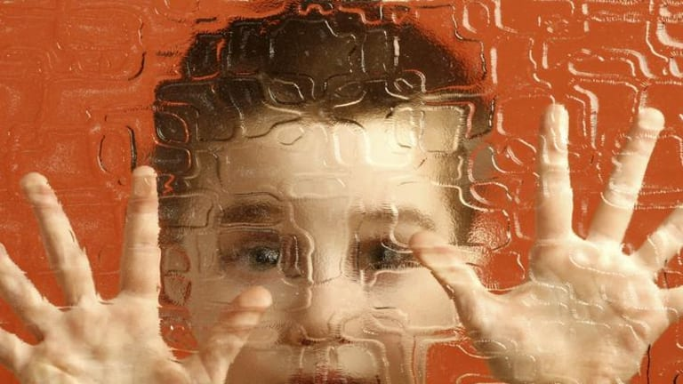 Many struggle with Autism, which has now been linked with mercury.