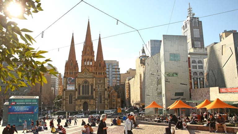 Melbourne remains a cool place to live. But it is also just another big city that is rapidly getting bigger, more expensive, more troubled.