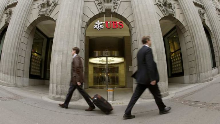 UBS global chairman Axel Weber says overly cautious regulations will restrict banks' ability to lend, undermining hopes of economic recovery.