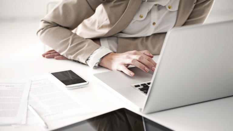 Sitting at your desk from nine to five without exercise could raise the risk of early death by more than half.