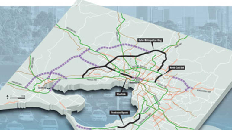 Melbourne 2040. <b><a href=http://images.theage.com.au/file/2010/10/10/1977327/Melbourne2040.pdf>See the full map here</a></b>