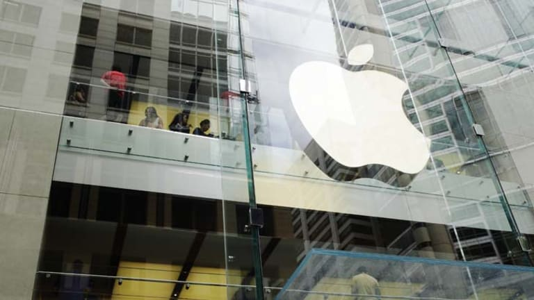 Apple and Microsoft will be asked to explain why Australians pay more for consumer goods.