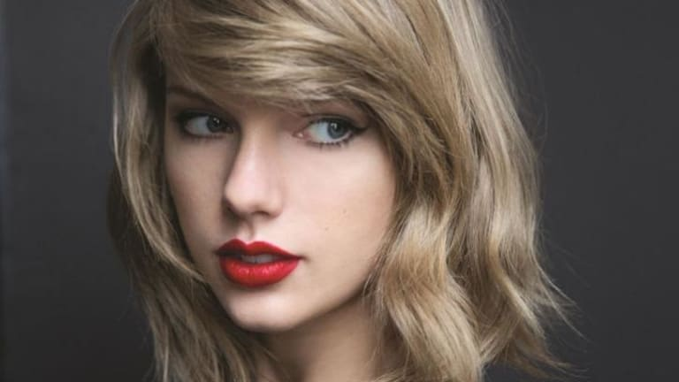 Perth misses out on Taylor Swift while Adelaide gets a second show when she tours Australia.