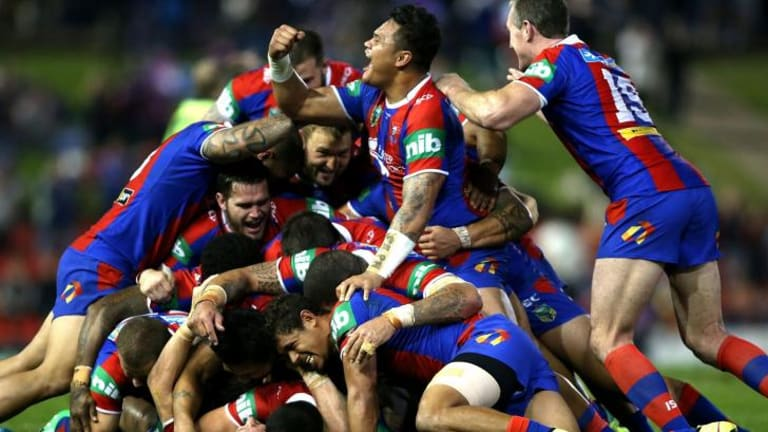 newcastle knights - 768×432