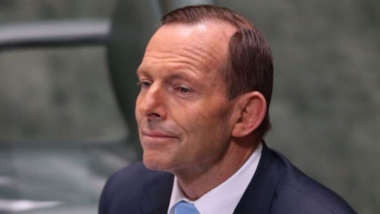 "Prime Minister Tony Abbott has said that it is ""important to ensure that these international meetings [G-20] don't cover all subjects and illuminate none""."