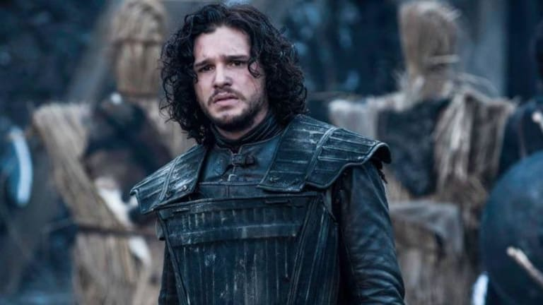 Game of Thrones cast split into three 'tiers' after pay rise for potential seventh season