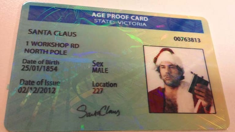 fake id sites under investigation