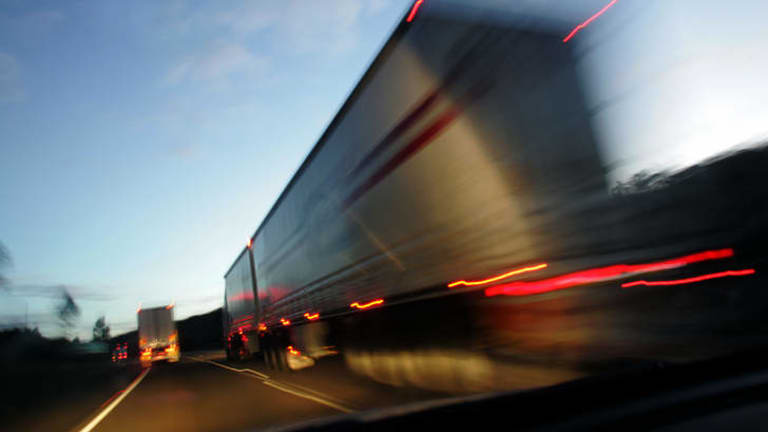 A truck driver who developed marriage-destroying erectile dysfunction after injuring his back carrying up to 40 kilograms of timber has win a $725,000 payout.
