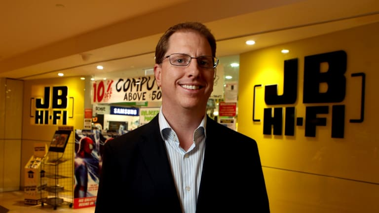 jb hi fi financial report 2010 Jb hi-fi report executive summary the purpose of this report is to evaluate the findings of an analysis conducted on jb hi-fi (jbh) this evaluation will be assessed to present a recommendation to acquire shares to add to an investment portfolio.