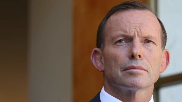 Prime Minister Tony Abbott now has more than 260 Aboriginal and Torres Strait Islander bureaucrats in his own department, brought in from the old FaHCSIA department, in a plan to bring indigenous policy under the PM's control.