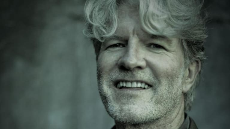 Ladies in Black will feature music by Tim Finn.