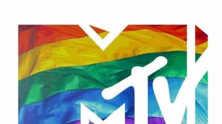 MTV Australia is encouraging young people to update their details on the electoral role so they can have their say on same-sex marriage.