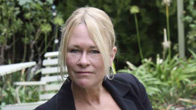 Dr Jennifer Hamilton-McKenzie