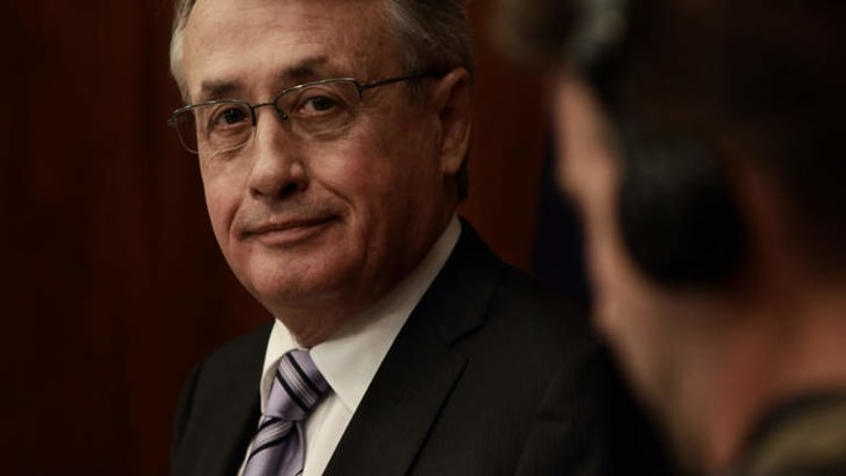 Former treasurer Wayne Swan says Tony Abbott must achieve results when G20 meets in Sydney.
