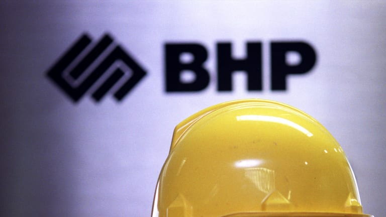 Activist investor Elliott Advisors on Monday stepped up calls for the world's biggest mining company BHP to scrap its dual listing.