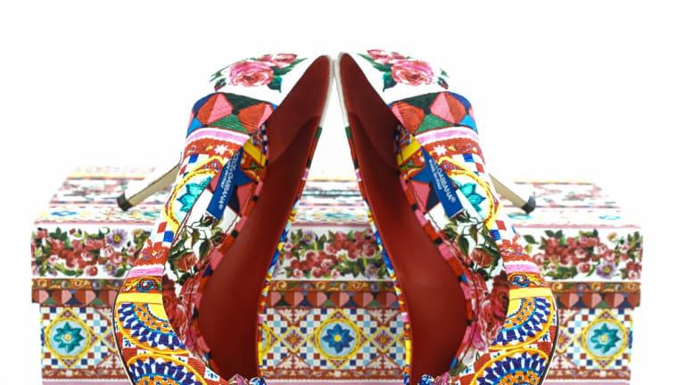 Luisa Shoe Sale Sydney