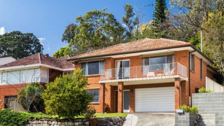 Borrowing For A Commercial Property St George