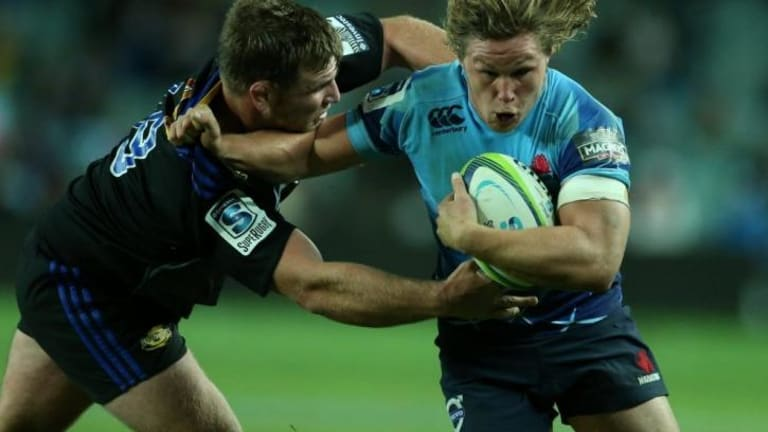 In good faith: Does the ARU get full value for its share of the Super Rugby TV deal?