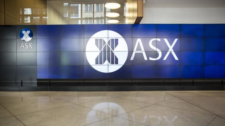 Increasing volatility: 58 per cent of Australia's smallest 500 listed companies in 2013 attracted going concern warnings by auditors.