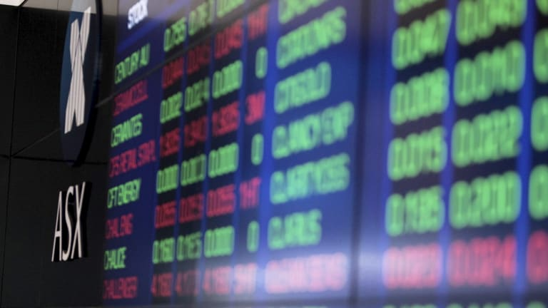 Equity prices are moderately cheap and the ASX will keep rising towards the end of the year.