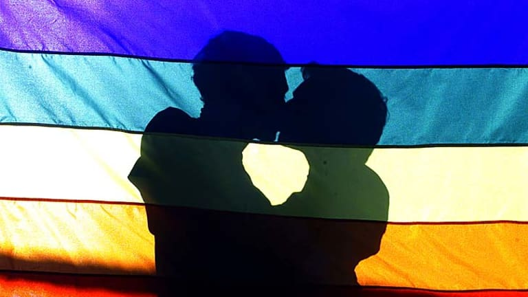 Of the 53 Commonwealth nations, a total of 39 retained bans, including the death penalty, on homosexuality.