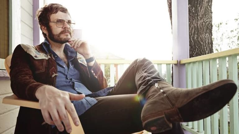 Henry Wagons will play Laneway.