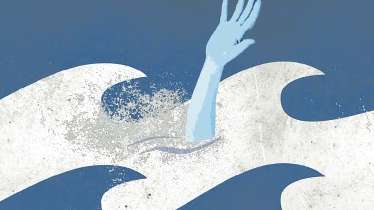 <em>Illustration: Simon Bosch</em>