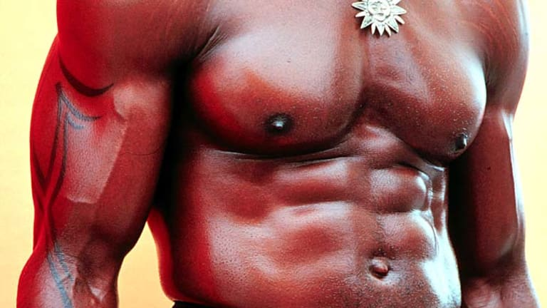 steroids in society Who is using steroids & why it is a common misconception that steroid users are primarily low life athletes and violent bodybuilders who live on the fringe of society.