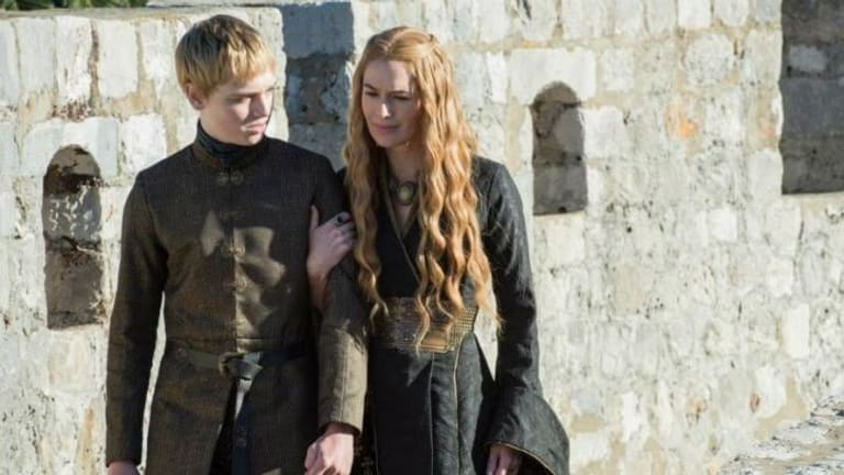 Weakening Foxtel's position: <i>Game of Thrones</i> season 5 leak upsets the balance of power.