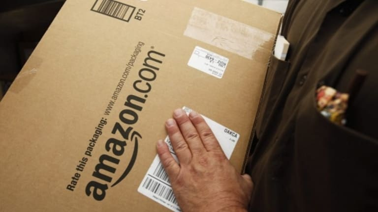 If Amazon comes to Australia it could dramatically reshape retail in this country.