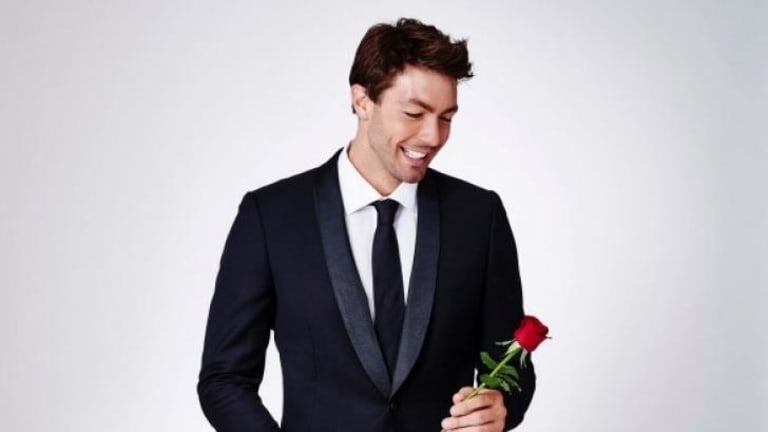 Bachelor: Arthur Green.