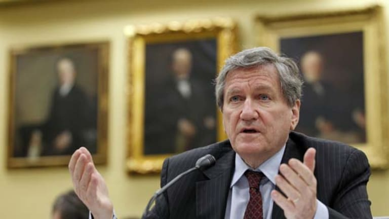 Richard Holbrooke, the US Special Representative for Afghanistan and Pakistan, has died. He was 69.