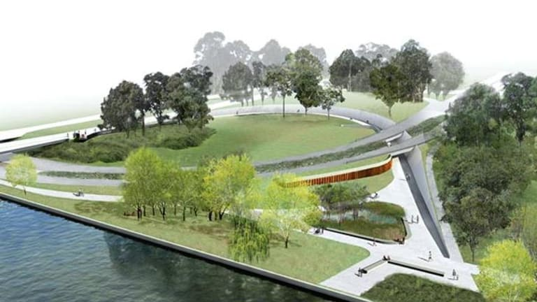 Bowen Crossing plan to be unveiled