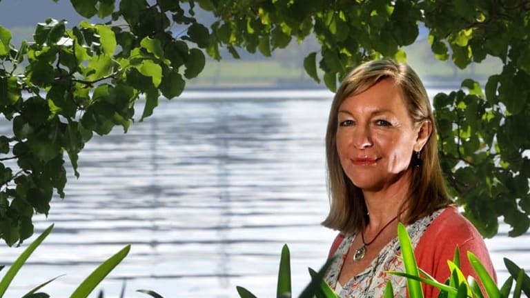 The departure of beyondblue's CEO Dawn O'Neil triggered disquiet within the mental health sector.