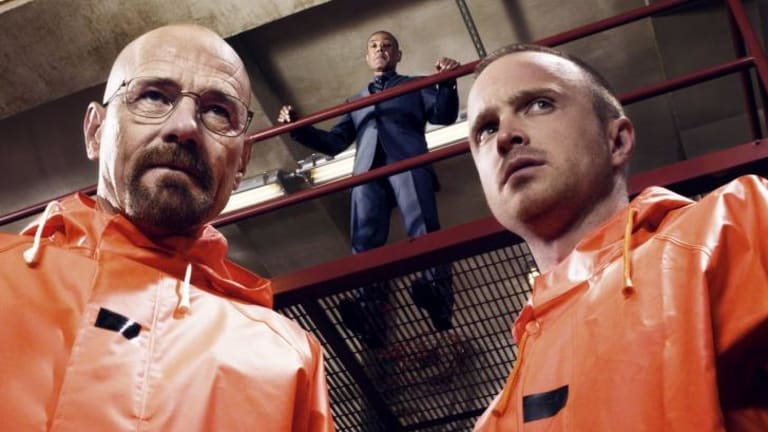 Stan has acquired the exclusive rights to <i>Breaking Bad</i> sequel <em>Better Call Saul</em>.