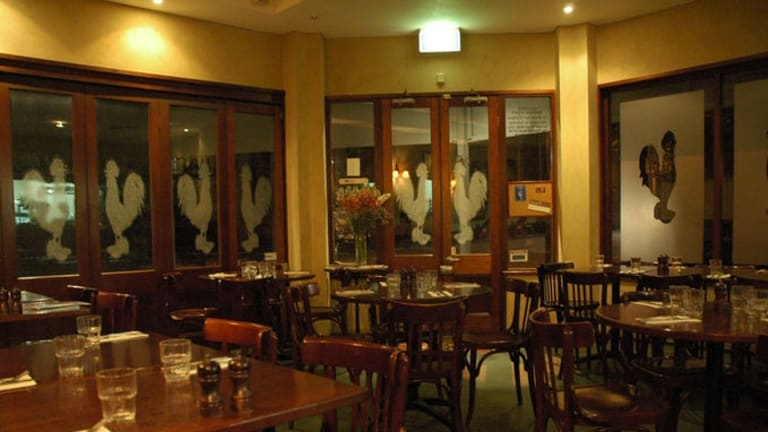 A little slice of Europe down an inner city side street, Continental Café is reminiscent of a traditional European brasserie and for 2 decades has been dishing up classic dishes to locals and celebrities...