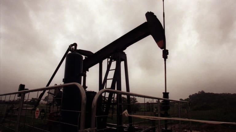 Victoria has granted 24 current coal-seam gas exploration licences.