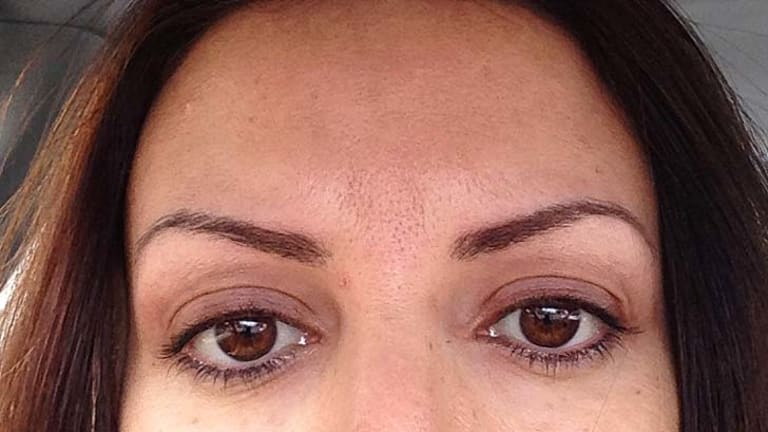 Is It Worth It Expert Brow Shaping