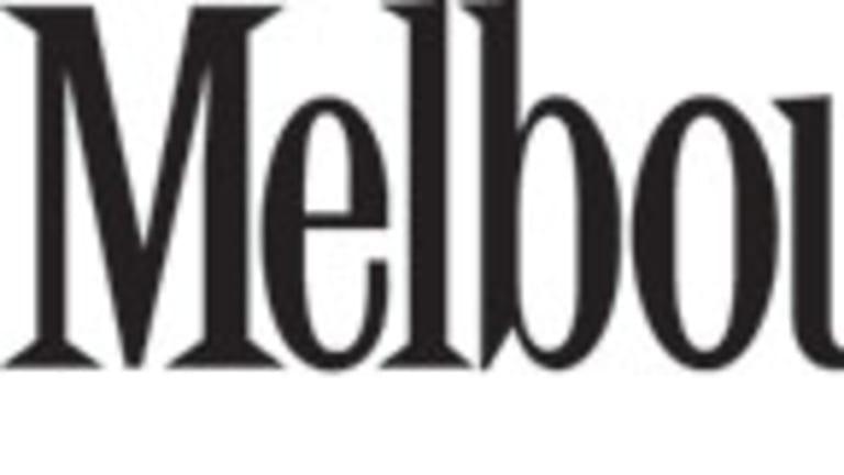 Melbourne Weekly.