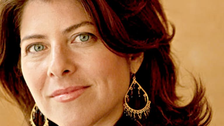 The Beauty Myth 20 years on ... Naomi Wolf explains the evolution of sexism.
