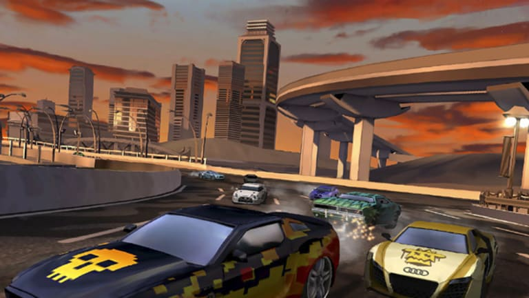 An R+ classification of video games must balance liberty with protection.