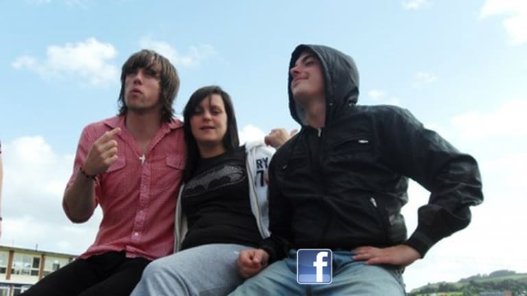 Chris Lilley's 'offending' image, according to Facebook - see the original at chrislilley.com