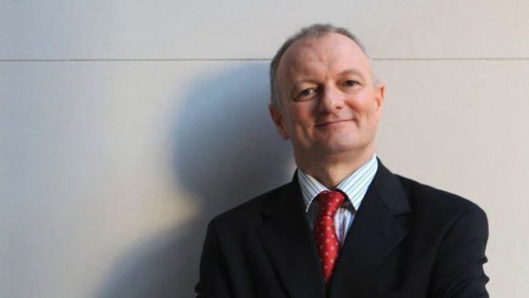 Expert: Election guru Antony Green told Fairfax Media that he expects five or six micro party candidates to be elected in Victoria.